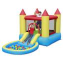 vendita-gonfiabile-castello-con-piscina-img-1