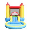 vendita-gonfiabile-castello-con-piscina-img-3