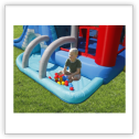 vendita-parco-acquatico-splash-park-2