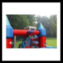 vendita-parco-acquatico-splash-park-4