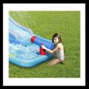 vendita-parco-acquatico-splash-park-6