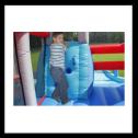 vendita-parco-acquatico-splash-park-7