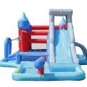 vendita-parco-acquatico-splash-park-8