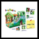 vendita-scivolo-gonfiabile-jungle-fun-1